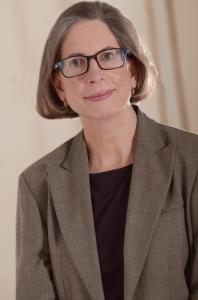 prof Jan2012