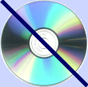 other CD