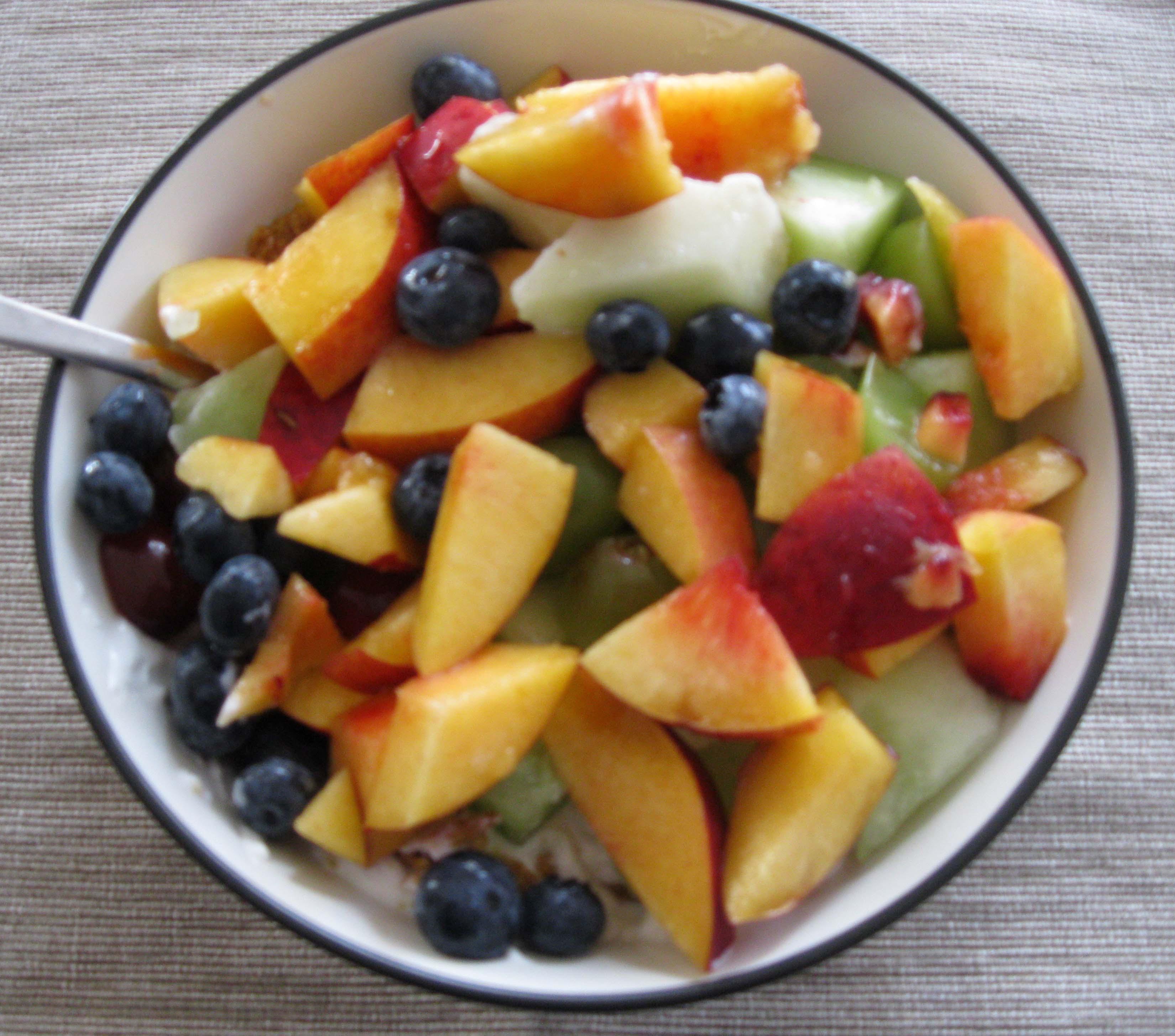 fruit salad Sept 2011 003