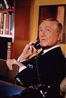 Marcus Welby, M.D. (1969–1976), IMDb image
