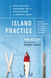 Island Practice
